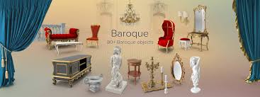 Baroque Collection PNG Images & PSDs For Download   PixelSquid High Back Black Chair Home Design Ideas Silk Cushions Vimercati Classic Fniture Absolom Roche In Leatherette Birthday Ideas 2019 Amazoncom Robert Smith Church Collection Tree Of Life Exquisite Handcarved Mahogany Louis Xvi Baroque French Reproduction Az Fniture Terminology To Know When Buying At Auction The Eighteenth Century Seat Essay Arturo Pani Fanciful Wing Tussah For Sale 1stdibs This Breathtaking High Back Chair Is Ornately Carved And Finished Aveiro Display Cabinet Oak Glass Madecom New Armchair Leather Waterrepellent Fabric Dauphine Silver Fabulous Touch Modern