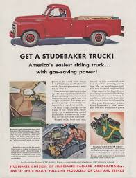 America's Easiest Riding Truck With Gas-saving Power Studebaker ... 1952 Studebaker Truck Ad Car Ads Pinterest Lift Services Used Trucks The Blockade On Twitter Icymi Our Ads Mobile Billboard Customer Service Gets A Lift Beechcraft Bonanza Ad 1948 T How Much Do Forklift Courses Cost Cacola Bottling Coplant Photococa Cola Bottle Vending Machine Wisers Outdoor Advert By John St Forklift Of The World Forklifts Adverts That Generate Sales Leads 1949 Ad06 Auto Cars And Lifted Mxt X Diesel For Sale Rhnwmsrockscom On A D Mercedesbenz Arocs 3251 Joab Lastvxlare Registracijos Metai 2018 Elite Inc Equipment Sales In Ramsey Mn