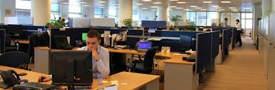 societe de menage bureau société spécialisée nettoyage industriel bureau immeuble copro