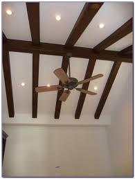 recessed lighting vaulted ceiling bedroom ceiling 76791