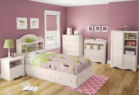 Bedroom Sets For Teenage Girls by Teen Bedroom Furniture Home Design Ideas And Pictures