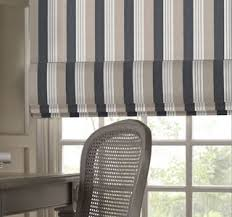 Dining Room Blinds Leicester