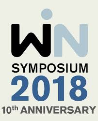 A Translational Innovation Forum Ppt Win 2018 Symposium