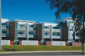 Zest Apartments - Urbanline Architectural Canberra Planning Company Rejects Claims Proposed Apartments Would Best Price On Medina Serviced Apartments Kingston In Design Icon Waldorf Apartment Hotel Australia Fantastic Location One Bedroom Property Entourage Highgate Development Allhomes Reviews Manuka Park Executive Lyneham Furnished Accommodation Bookingcom Italianinspired Siena Development Launched At Campbell 5 The Key Things To Consider Before Buying A Apartment