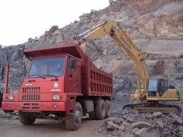 Best Mining Truck For Sale,HOWO Dump Truck Supplier,HOWO Spare Parts ... Terex Titan Stock Photos Images Alamy Shower Wisdom Visiting The Asarco Mine Biggest Truck In The World Best Image Kusaboshicom Edumper Dump Truck Will Be Largest Electric Vehicle In Pics Massive 240 Ton Belaz India Teambhp 5 Biggest Trucks World Red Bull Ming Liebherr Top 10 Largest Dump Trucks Pastimers Youtube Scania Heavy Tipper For Higher Payloads Group