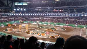 Lucas Oil Stadium, Section 409, Row 5, Seat 1 - Monster Jam, Shared ... Monster Jam Revs Up For Second Year At Petco Park Sara Wacker Apr Indianapolis Indiana February 11 2017 Hooked Trucks In Indianapolis Recent Whosale Team Scream Racing Presented By Feld Eertainment Nowplayingnashvillecom Tickets Radtickets Auto Sports Fs1 Championship Series Lucas Oil Stadium 2014 Mopar Muscle Truck Top Speed Image Indianapolismonsterjam2017028jpg Trucks Wiki Samson Hall Of Fame News Monstertrucks Mattel Hot