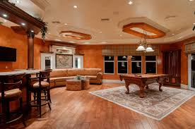 Vinyl Flooring Pros And Cons by Fci Oakville U2013 Your First Choice For Flooring
