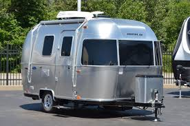 Top 5 Best Travel Trailers Under 3000 Pounds
