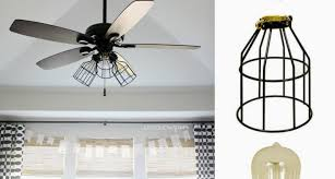 ceiling terrific hunter ceiling fans replacement remote control
