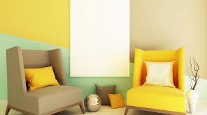 100 Pop Art Home Decor 8 DIY Pop Art Home Dcor Ideas