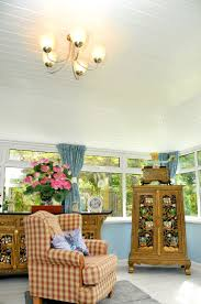 Insulating A Vaulted Ceiling Uk by 27 Best Conservatory Roof Insulation Images On Pinterest