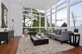 Brilliant Design Area Rug Living Room Attractive Inspiration
