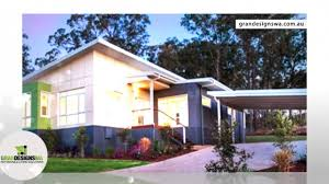 100 House Designs Wa Trust Gran WA With Your Extensions YouTube