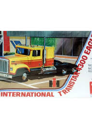 AMT International Transtar 4300 1//25 Model Truck Kit New With Bonus ... Hmodel Decals Aircraft Decals Hmd48060 Hnants Ford F150 Side Stripes Eliminator Door Hockey Stick Rally This Us Armored Gun Truck Model Kit Is Made By Italeri In 135 Main Website Y Dodge Ram Double Bar Hood Hash Marks Slash Vinyl Ea Electronics Zscale Monster Trains Matchbox 13c Thames Trader Wreck Transfersdecals Cc11510 Aec With Munro 150 Hauliers Of Renown Diecast Model Gofer Racing 124 125 118 Scale Sponsor Set 1 For Rling Bros Barnum Bailey For 1950s Mack Trucks Don Ho Brass Train Omi 39261 Up Union Pacific Ca1 Wood Caboose Datsun Mpc