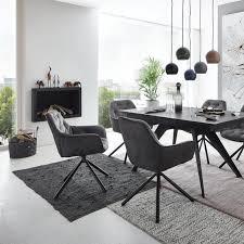 stühle in silber preisvergleich moebel 24