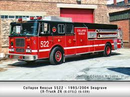 Chicago Fire Department Deluge Wagon 6-7-3 « Chicagoareafire.com Dc Drict Of Columbia Fire Department Old Engine Special Shell Dodge 1999 Power Wagon Ed First Gear Brush Unit Free Images Water Wagon Asphalt Transport Red Auto Fire 1951 Truck Blitz Sold Ewillys My 1964 W500 Maxim 1949 Napa State Hospital Fi Flickr Lot 66l 1927 Reo Speed T6w99483 Vanderbrink Diy Firetruck For Halloween Cboard Butcher Paper Mod Transform Your Into A Truck 1935 Reo Reverend Winters 95th Birthday Warrenton Vol Co Haing With The Hankions November 2014