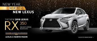 Lexus Of North Miami | Luxury New & Used Dealership Near Ft Lauderdale Gleeman Truck Parts Trucks Wrecking Dovell Williams Commercial Sales Service Fancing Fleet Homepage Home I20 Frontier C7 Caterpillar Engines New Used Tom Nehl Company Tomnehltrucks Twitter Ford Dealer Pensacola Fl World Offers North Miami Beach Prestige Imports Welcome To Gator Chevrolet In Jasper Lake Park Ga Madison