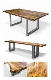 esstische küchentische tisch esstisch od bank sitzbank