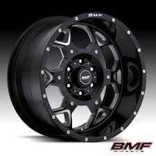 BMF Wheels S.O.T.A. Black 1988 - UP GM 1/2 TON TRUCKS-SUVftS / 2004 ... Fuel Savage D565 Matte Black Milled Custom Truck Wheels Rims Toyota Baja Hot Wiki Fandom Powered By Wikia Bmf Sota 1988 Up Gm 12 Ton Truckssuvfts 2004 Utility Tires Replacement Engines Parts The Home Depot Cyclone Rhino Amazoncom Car Culture Trucks Bundle Set Of 5 Toys Games Rbp Rolling Big Power Wheels 4x4 Archives Page 22 23 Off Road 20 American Racing Maline Chrome Chevy Gmc Cadillac 17 Ford F150 Raptor 57 2018 Case C Grana Crashin Rig Vehicle Transporter Shop