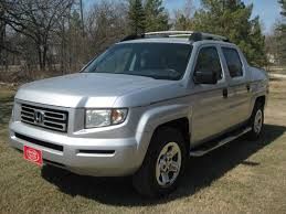 Used Honda Ridgeline AWD 2006 For Sale In East-stpaul, Manitoba ... 2014 Honda Ridgeline For Sale In Hamilton New 2019 For Sale Orlando Fl 418056 Near Detroit Mi Toledo Oh 2011 Vp Auto House Used Car Inc Toronto Red Deer Moose Jaw Rtle Awd Truck At Capitol 102556 Named 2018 Best Pickup To Buy The Drive 2009 Review Ratings Specs Prices And Photos Price Mpg Rtl Nh731pcrystal Bl Miami Coeur Dalene Vehicles
