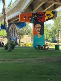 chicano park chicano park pinterest chicano park and chicano