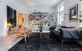 100 Swedish Interior Designer Scandinavian Design Trends Best Nordic Decor Ideas