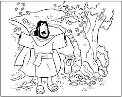Bestsellerbookdb Easter Story Coloring Pages 1000 Images About Sunday School On