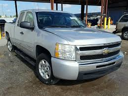 Salvage 2010 Chevrolet SILVERADO Truck For Sale Z71 Pickup Trucks For Sale New 2010 Chevrolet Silverado 1500 Lt Hd Video Chevrolet Silverado 4x4 Crew Cab For Sale See Www Used Chevy Ls Rwd Truck For Vero Beach Fl Regular Cab 4x4 In Taupe Gray Metallic Hammond Louisiana Traverse Price Trims Options Specs Photos Accsories Elegant Pre Owned 2015 2500hd Duramax And Vortec Gas Vs S10 Wikipedia Lt Stock 138997 Sale Near Sandy V8 Reg Long Box Call Knox Vehicles