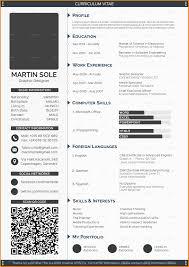 Page Resume Template Clean Multipurpose Cv Fabiocimo Graphicriver Of Templates 1