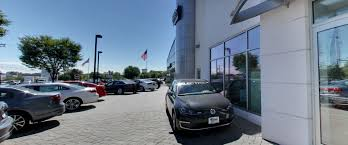 100 Flemington Car And Truck Country Dealersoutside And