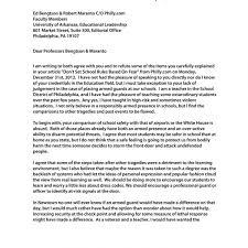 Resume Genius Cover Letter 36 Rn Cover Letter Sample Card Design