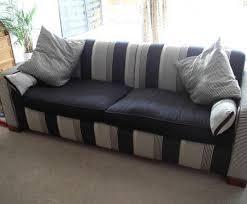 sofa gebrauchte