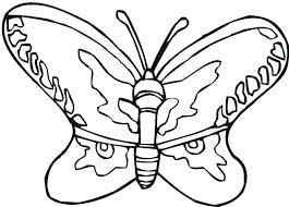 Coloring Pages For Printable Disney Channel 457206