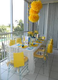 Minions Theme Party (can Add Spongebob Decor For Spongebob ... Spongebob Square Pants Camper Van 72 In X 126 Spongebob Pants Xl Chair Rail 7panel Prepasted Wall Mural Diy Pores Table Covers Nickelodeon Squarepants Toddler Bean Bag Chairs In The Krusty Krab Oleh Annisa 2019 House Bezaubernd Wooden Kids Table And Chairs Rentals Lif Childs Characters Spongebobs Room Paw Patrol Alex Toys Mrs Puffs Boating School Toy Alexbrandscom