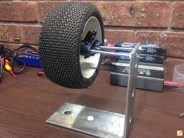 Anyone Made A Homemade Wheel Balancer? Mmrctpa Pulling Rules Trigger King Rc Radio Controlled Cars Faq Though Aimed Electric Powered Theres Info Super Truck Tamiya Scale Volvo Fh12 Complete Home Made Chassis Thorp 18 Vintage Car 1970s Tech Forums The 25 Best Losi Night Crawler Ideas On Pinterest Rc Rock Unboxing Traxxas Xmaxx Monster Big Squid Car Axial Ax90032 Yeti Xl 4wd Rtr Buggy Amazon Canada New Lowboy Trailer And Cstruction Tractor Pulling Homemade Metal Build 110 22 Worm Gear Drivetrain Youtube A Crawling Course Truck Stop 42041 Race Muuss Lego