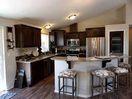 hiline homes floor plans fresh delightful hiline homes floor plans