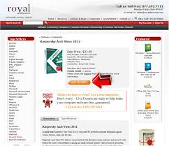 Royal Images Coupon Code / Lifetouch Coupon Code Canada May 2018 Scout Shop Uk Coupon Code Lifetouch Canada May Terms Cditions Redbox Offer Inc Chilis 2018 Usa Predator Nutrition Door Deals Comics My Lifetouch October Grit Cycle Promo Code Wealthtop Coupons And Discounts Life Extension Free Shipping Laser Hair Removal Cafepress Codes Best Vodafone Sim Only Orbitz Coupon 150 Off Wish App December 2019 Latest Updated Sharaf Dg