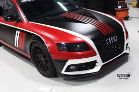 50 Inexpensive Car Mods You Can (Really) Do Yourself - Carponents 2016 2018 Chevy Silverado Custom Interior Replacement Leather Newecustom On Twitter Check Custom Ideas For Truck Scania Hot Rod Door Panel Design Ideas Rlfewithceliacdiasecom Food Truck Kitchen With Apna Vijay Taxak 3 Trucks Dash Kits Kit 2005 Chevrolet Tahoe Cargo Subwoofer Box 003 Lowrider All Of 7387 And Gmc Special Edition Pickup Part I Amazoncom Ledglow 4pc Multicolor Led Car Underdash 33 Factory Five Racing 1953 Truckthe Third Act 10 Modifications Upgrades Every New Ram 1500 Owner Should Buy