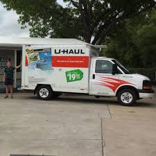 U-Haul Neighborhood Dealer - Truck Rental - Georgetown, Texas - 1 ... Man Accused Of Stealing Uhaul Van Leading Police On Chase 58 Best Premier Images Pinterest Cars Truck And Trucks How Far Will Uhauls Base Rate Really Get You Truth In Advertising Rental Reviews Wikiwand Uhaul Prices Auto Info Ask The Expert Can I Save Money Moving Insider Elegant One Way Mini Japan With Increased Deliveries During Valentines Day Businses Renting Inspecting U Haul Video 15 Box Rent Review Abbotsford Best Resource