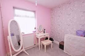 Image 8 Of 12 Bedroom Three
