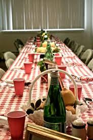 Kitchen Tea Themes Ideas by 100 Kitchen Themed Bridal Shower Ideas Julie Ann Events