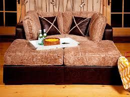 Lovesac Sofa Knock Off by 10 Best Accessorize Images On Pinterest Blankets Dark Walnut