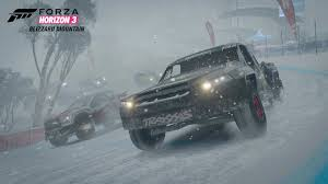 Forza's Latest Expansion Lets You Race Lamborghinis On A Frozen Lake Rough Riders Trophy Truck Racedezertcom 2018 Chicago Auto Show 4 Things Fans Cant Miss News Carscom Trd Baja 1000 Edge Of Control Hd Review Thexboxhub Gravel Free Car Bmw X6 Promotional Art Mobygames Rally Download 2001 Simulation Game How To Build A Trophy Truck Frame Best 8 Facts You Need Know Red Bull Silverado Of New 2019 20 Follow The 50th Bfgoodrich Tires Score Offroad Race Batmobile Monster Trucks Pinterest Monster Trucks Jam Gigabit Offroad For Android Apk Appvn