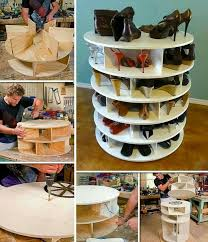 Simms Modern Shoe Cabinet Assorted Colors by 11 Best Shoe Storage Images On Pinterest