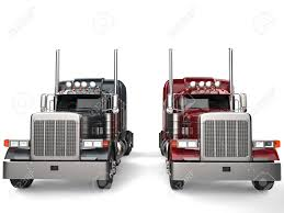 Classic Eighteen Wheeler Trucks In Metallic Gray And Red Colors ... Lil Big Rigs Mechanic Gives Pickup Trucks An Eightnwheeler Michigan 18 Wheeler Truck Accidents Semi Lawyer One Injured After An 18wheel Truck Hits Other Trucks In Phayao Tractor Trailer For Children Kids Video Youtube Brands Best Image Kusaboshicom Walmart Debuts Turbinepowered Wave Protype Motor Trend Memphis Accident Tn Commercial Semitruck Attorneys Wheel Stock Photos Images Alamy Authorities Searching Stolen 18wheeler Harris County Abc13com Showtime Custom Vehicles Wheeler Red In Between Two White Photo Wallpapers Wallpaper Cave