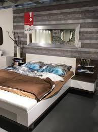schlafzimmer komplett inkl bett schrank nachtkästchen
