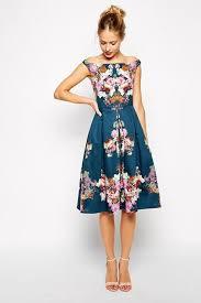 Best Wedding Dress Guest Ideas On Pinterest Dresses For