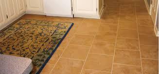 Snapstone Tile Home Depot by Tiles Astonishing Lowes Flooring Tile Lowes Flooring Tile Home