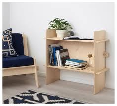 100 Tree Branch Bookshelves Shelf Verallt Wall Shelf Plywood Flow Hq In
