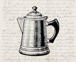 Clip Art Coffee Decanter Clipart For Your App